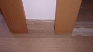 acabados-perfectos-en-suelos-de-madera