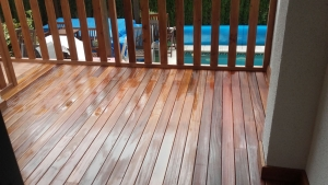 baranda-de-madera