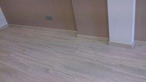 calidad-y-acabado-perfectos-en-tarima-flotante-y-suelos-de-madera-en-granada