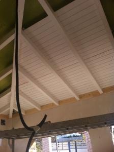 empanelado-de-madera-para-techos-en-granada