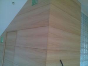 panel-de-madera