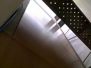 panelado-de-madera-en-hoteles