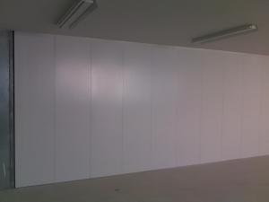 panelado-de-madera-lacado-en-blanco