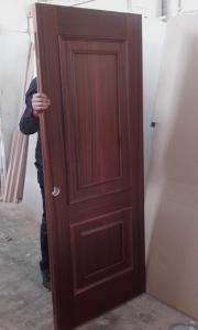 puerta-de-entrada-para-piso