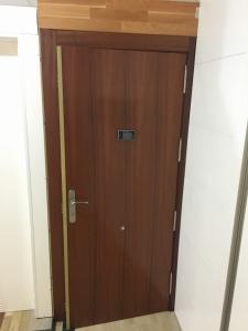 puerta-de-entrada-para-pisos
