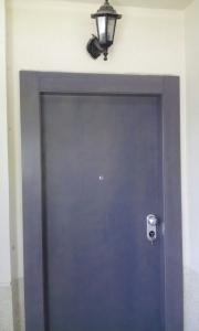 puertas-acorazadas-economicas-en-granada