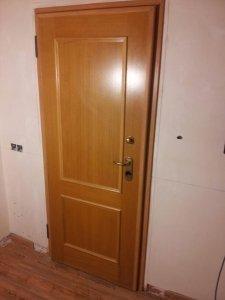 puertas-de-entrada-acorazadas-en-granada
