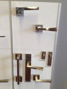 manivelas-para-puertas-de-paso
