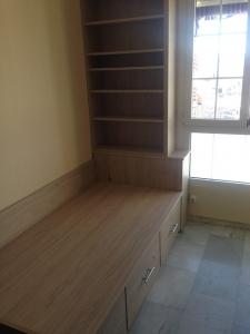 dormitorios-de-madera-a-medida