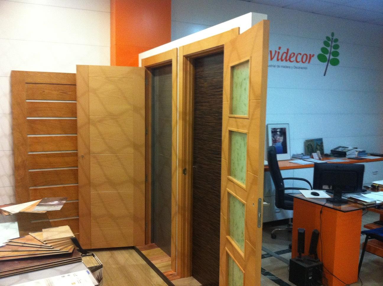 Puertas de interior baratas en granada materiales de construcci n para la reparaci n - Puertas de interior baratas en vigo ...