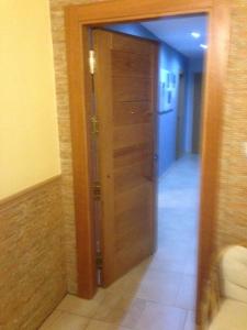 puertas-de-interior-en-granada
