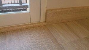 acabado-perfectos-en-tarima-flotante-y-suelos-de-madera