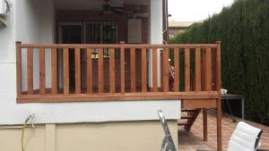 baranda-de-madera-para-terraza