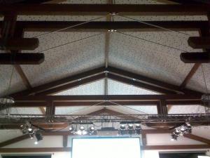 colocacion-de-techos-y-pergolas-de-madera-en-granada-a-medida