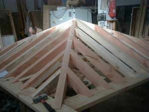 fabrica-de-carpinteria-de-madera