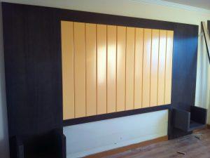 panelado-de-madera-para-habitaciones