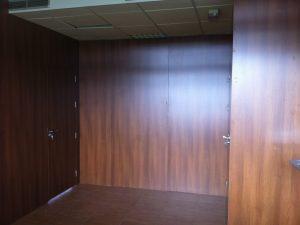 panelado-de-madera-y-puertas-enrasadas
