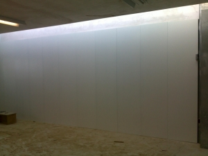 panelado-lacado-en-blanco