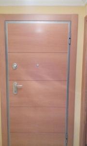 puertas-acorazadas-para-exteriores-en-granada