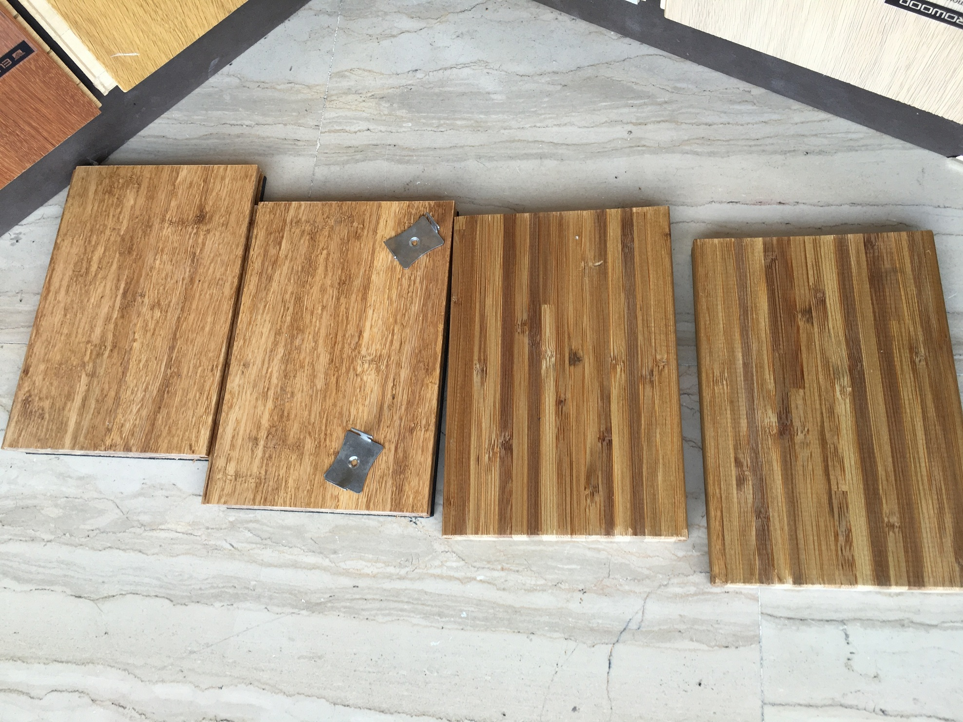 suelo-de-bambu-en-granada
