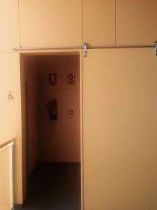 colocacion-de-puertas-correderas-especiales