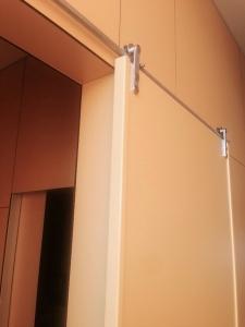 guias-exteriores-para-puertas