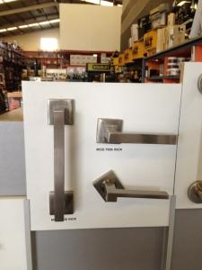 manillas-para-puertas-de-paso-en-granada