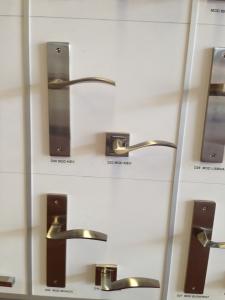 manivelas-para-puertas