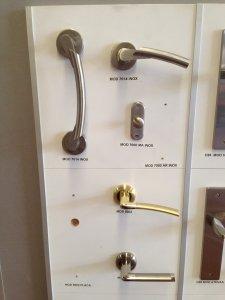 manivelas-para-puertas-de-paso-en-granada