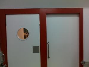 puertas-dobles-lacadas-en-blanco