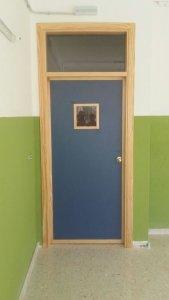 puertas-en-melamina-con-bastidores-de-madera