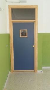 puertas-especiales-para-colegios-con-cristal