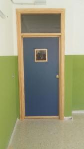 puertas-para-colegios-en-granada
