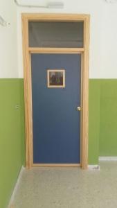 puertas-tecnicas-en-granada
