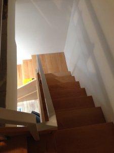 escaleras-de-madera-de-haya-granada
