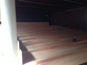 revestimiendo-de-madera-de-escaleras