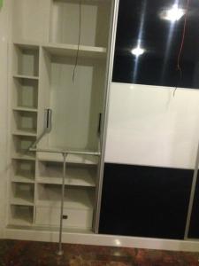 armario-con-interior-a-medida