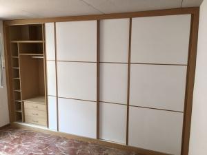 armario-corredera-lacado-en-blanco