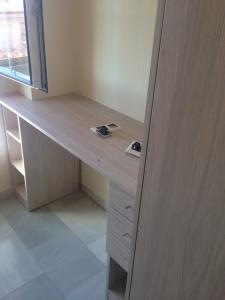 dormitorio-de-madera-a-medida