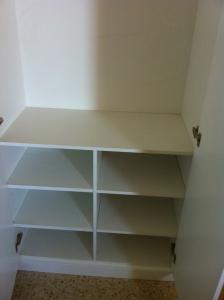 estantes-para-interior-de-armarios-regulables-en-altura