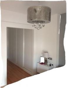 fabriacion-y-colocacion-de-armario-vestidor-lacado-en-blanco