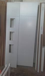 fabrica-de-puerta-lacada-en-blanco-en-granada