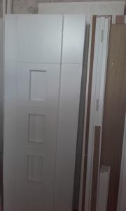 fabrica-de-puertas-lacadas-en-blanco