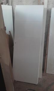fabrica-de-puertas-lacadas-en-blanco-en-granada
