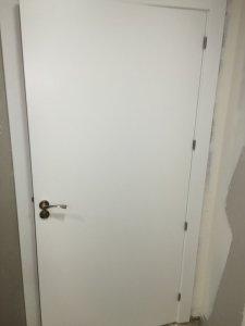 fabricacion-de-puerta-con-medidas-de-hoja-de-92-en-granada