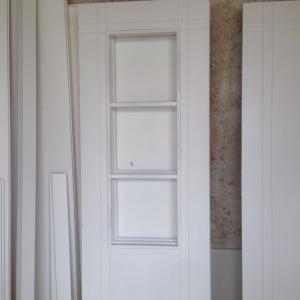 puertas-lacadas-en-blanco-economicas-en-granada