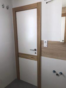 puerta-de-interior-franja-madera-granada