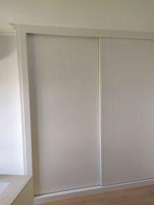 armario-empotrado-corredera-2-puertas-blanco-en-granada