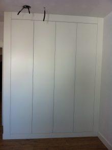 armario-lacado-en-blanco-a-medida-en-granada