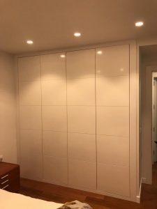 armario-puertas-abatibles-granada